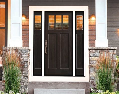 Huttig Interior Doors Huttig Doors Huttig Doors Reviews Wood Products Exterior Wood Door Stain Reviews Amazing