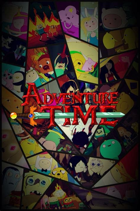 Adventure Time Wallpaper 2 Iphone All Hp adventure time by epicfacemaster on deviantart