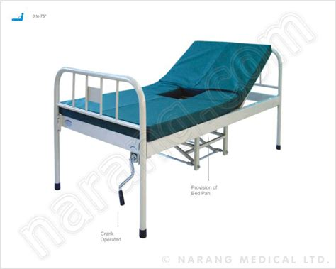 emed hospital beds 404 not found