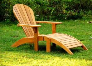 Lifeguard Chair Plans Woodwork Adirondack Chair Plans To Build Pdf Plans