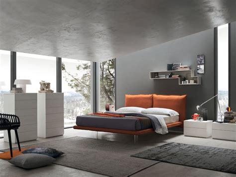 maronese mobili catalogo camere da letto acf maronese arredamenti franco marcone