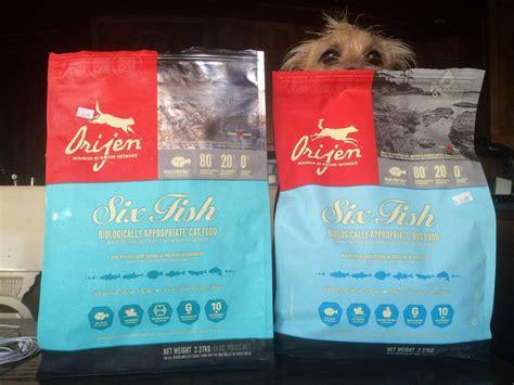 dog food coupons orijen image gallery orijen pet food
