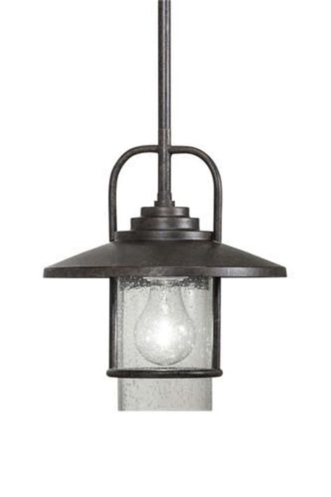 kitchen light fixtures menards pin by diane barrett on home ideas