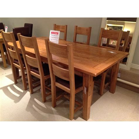 Dining Room Table Clearance by Dining Formal Dining Chairs Clearance Modern Dining Room