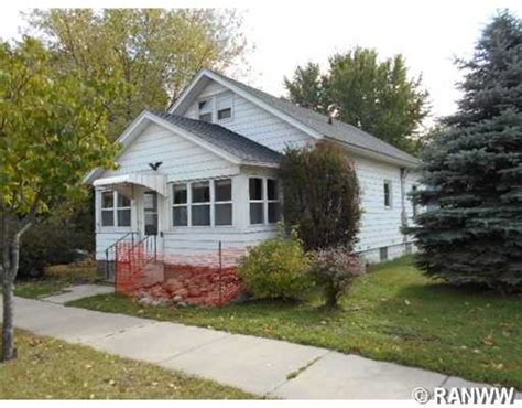 eau wisconsin reo homes foreclosures in eau