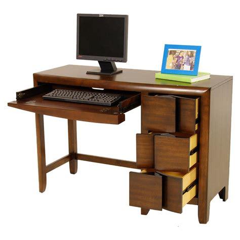 long computer desk nova computer desk nova desk el dorado furniture long