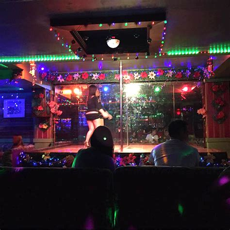 Top Bars In Cebu by Erik The Cebu City Nightlife And Bars