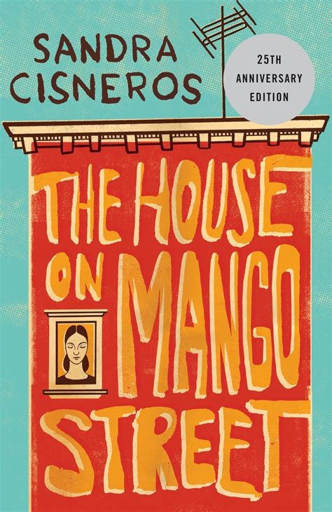 The House On Mango Essay by Thoughts On The House On Mango Write Through