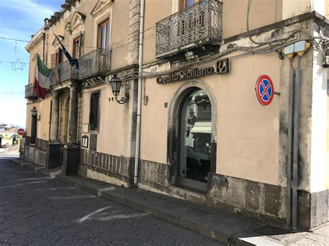 credito siciliano di credito siciliano catania leugormicor