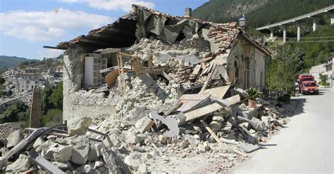 elenco delle banche italiane ricostruzione e plafond sisma centro italia agevolati
