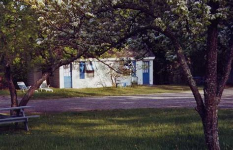 Camden Maine Cottage Rentals by Camden Maine Family Cottage Beloins Vacation Rentals