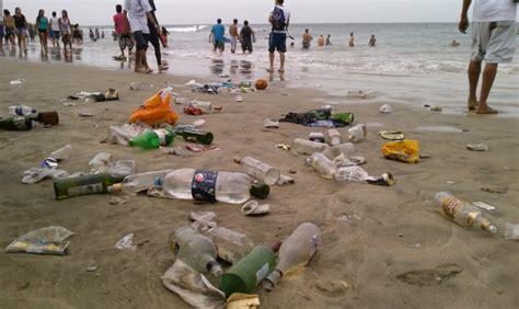 imágenes de reflexión por semana santa agua dulce im 225 genes de una playa contaminada foros per 250