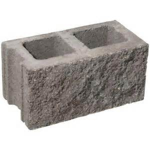 decorative solid concrete blocks price of block in my side properties nigeria