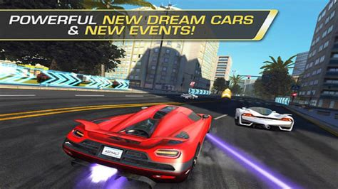 3d on line 3d car racing play free 3d racing