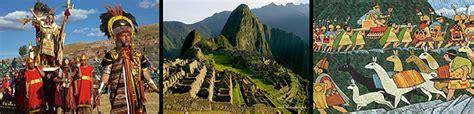 imagenes mayas e incas mayas aztecas e incas