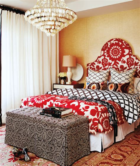 african inspired bedroom african decor daily dream decor