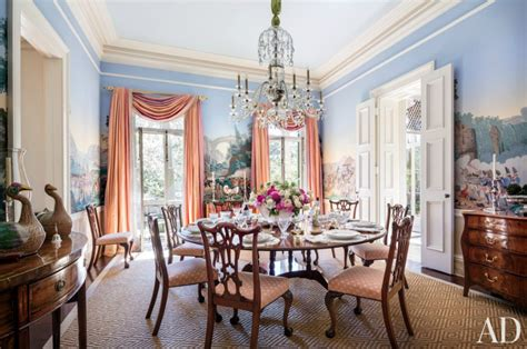 most beautiful dining rooms the most beautiful dining room design ideas for