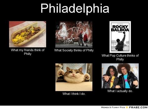 Meme Philadelphia - the gallery for gt eagles suck memes
