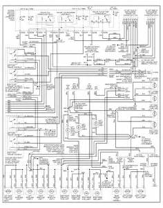 2000 mercury radio wiring diagram wiring diagram website