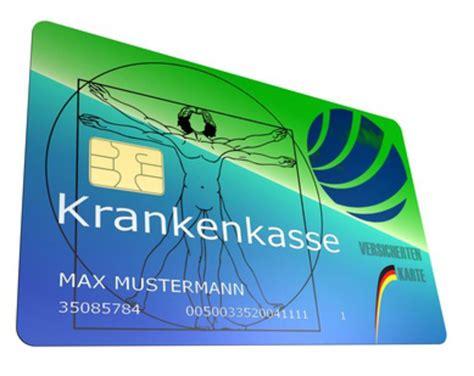 kreditkarte kostenlos auslandsreisekrankenversicherung auslandskrankenversicherung australien vergleich test