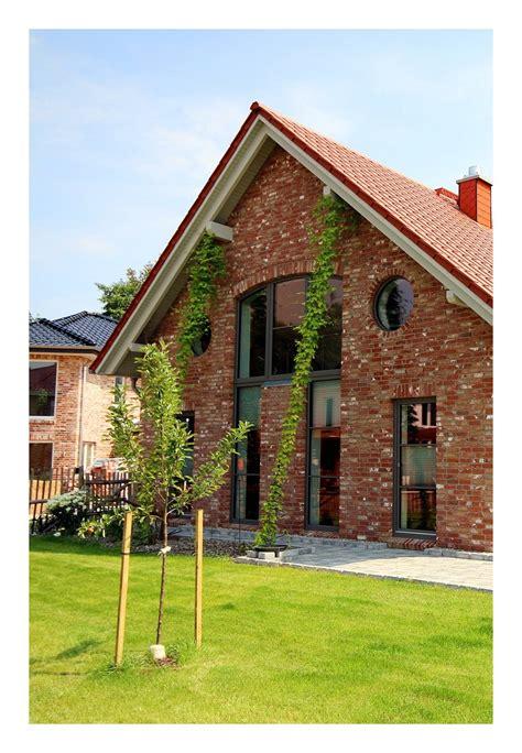 Haus Bauen Lassen by Best Massivhaus Bauen Lassen Pictures Thehammondreport