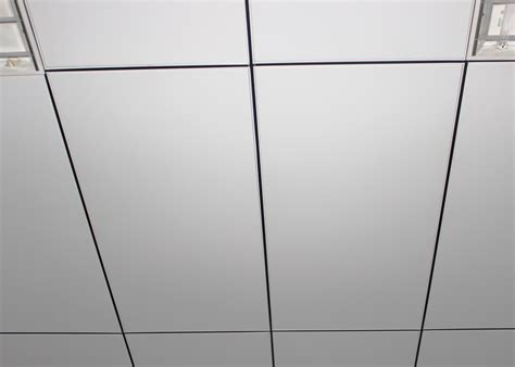 Concealed Grid Suspended Ceiling by Concealed Ceiling Grid System Images