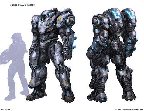 unique chess set by joshmaule on deviantart dsng s sci fi megaverse sci fi futuristic concept armor