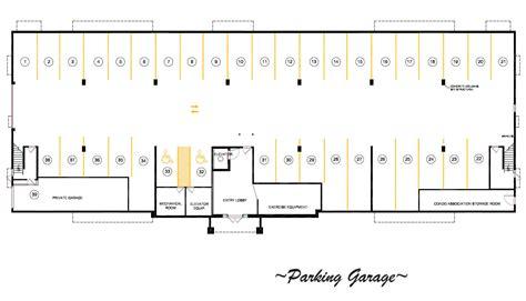 floor plans  condos  rent  lease  longview wa