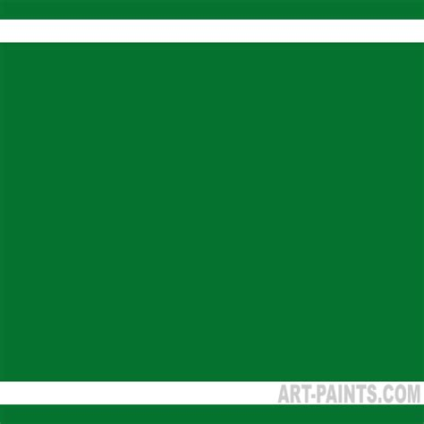 forest green archival paints ar25240 forest green paint forest green color chroma