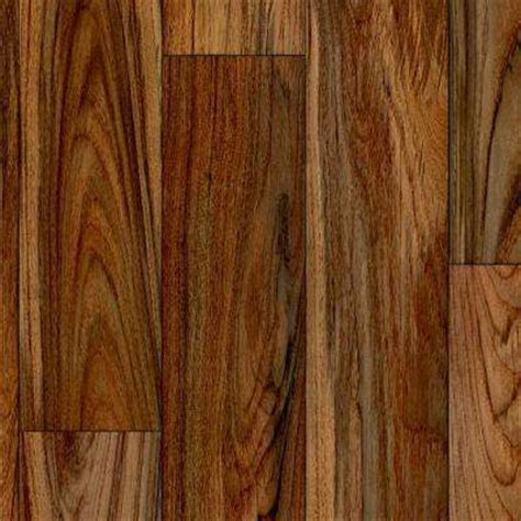 wood grain sheet vinyl vinyl flooring resilient