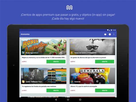 songr mobile android aptoide gratis italiano downlaod x