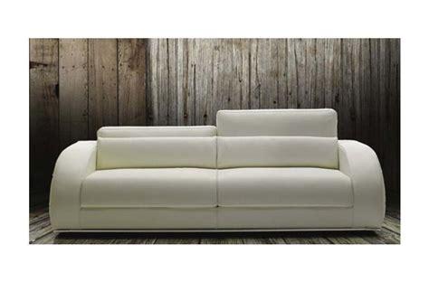 divani a firenze divano su misura firenze