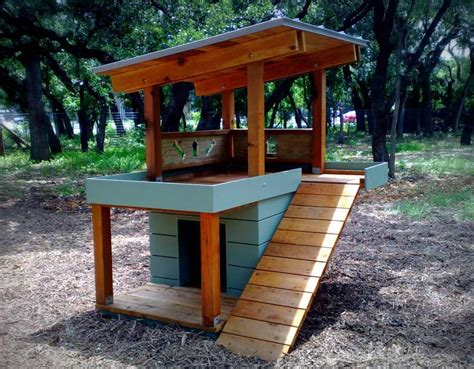 awesome dog house 30 awesome dog house diy ideas indoor outdoor design photos