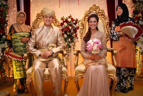 Traditions libanaises marriage
