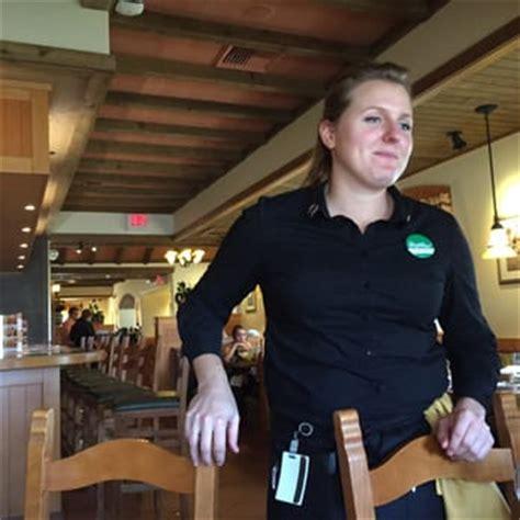 Olive Garden Casper Wy by Olive Garden Italian Restaurant 10 Photos 21 Reviews