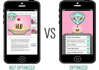mobile phone optimization 3 key facts kansas city