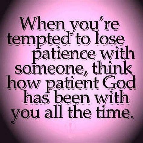 Patience Quotes Inspirational Bible Quotes On Patience Quotesgram