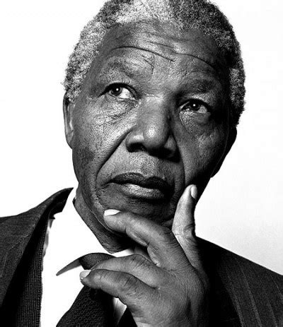 nelson mandela a biography peter limb young nelson mandela the blacker the berry pinterest