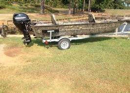 boat dealers eatonton ga war eagle boats mercury outboards ga war eagle boat