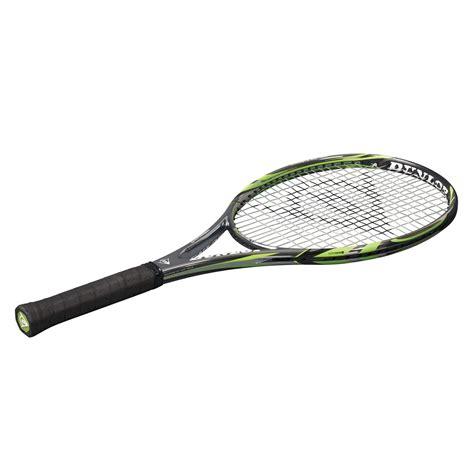 Raket Dunlop Biomimetic Power 3100 dunlop biomimetic 400 tennis racket sweatband