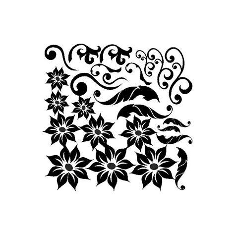Blumen Aufkleber Schweiz by Aufkleber F 252 R Auto Autoaufkleber Selber Gestalten
