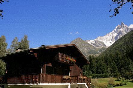 Four A Micro Onde 2160 by Maison Chalet 224 Chamonix Mont Blanc Pays Du Mont Blanc