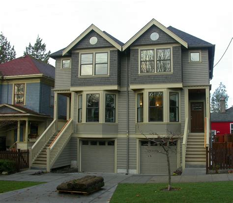 the regency town house blog house selling archives ottawa real estate sales