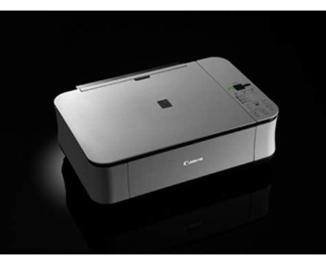 reset canon mp250 descargar resets impresoras canon pixma mp250 taringa