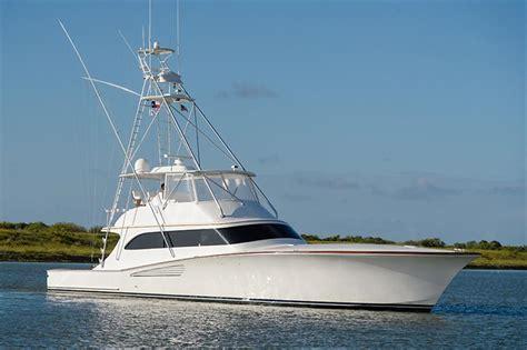 mechanical man is a 68 0 quot weaver boats sport fisherman - Weaver Boats