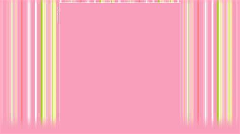 wallpaper hd 1920x1080 pink cute pink wallpapers wallpapersafari