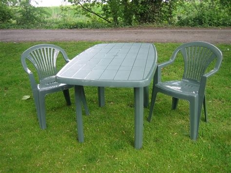 Cleaning Plastic Garden Furniture by 2 Color Plastic Lawn Chairs Nealasher Chair Clean