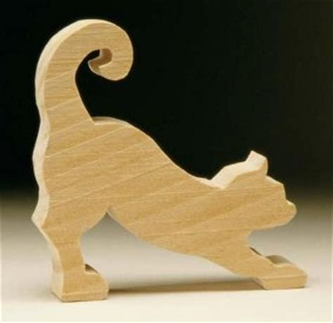 woodworking scroll saw patterns free change wood into gold