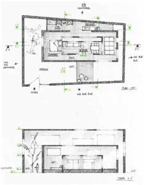 home design zlín s r o sou fujimoto future house and primitives on pinterest
