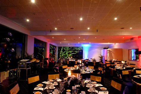 cocktail venues sydney hcs